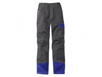 Bundhose Safety X6 Kübler 2781