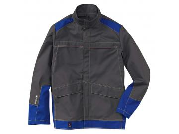 Jacke Safety X6 Kübler 1779