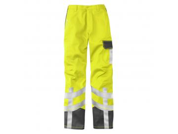 Bundhose Safety X7 Kübler 1779