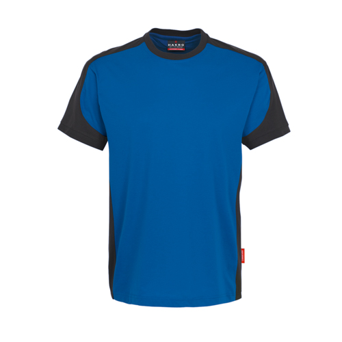 T-Shirt Performance HAKRO 290