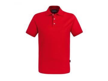 Poloshirt Stretch Hakro 822