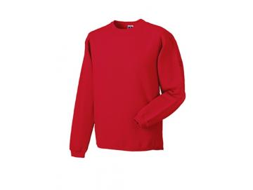 Workwear-Sweatshirt 013M