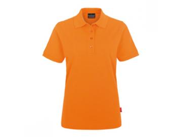 Damen-Poloshirt Performance Hakro 216