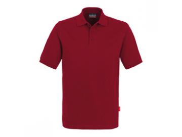 Poloshirt Performance Hakro 816