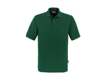 Pocket-Poloshirt Performance Hakro 812