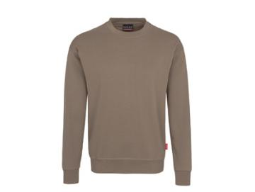 Sweatshirt Performance Hakro 475