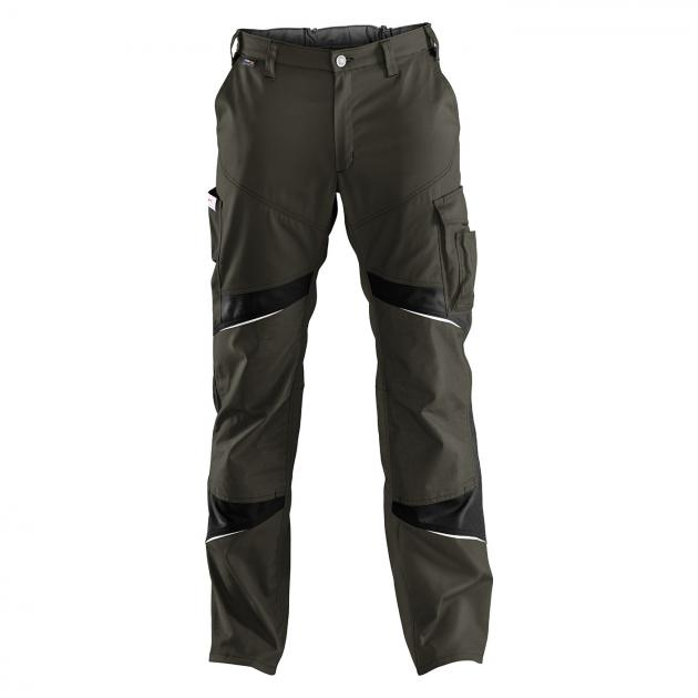 Bundhose Kübler high 2350