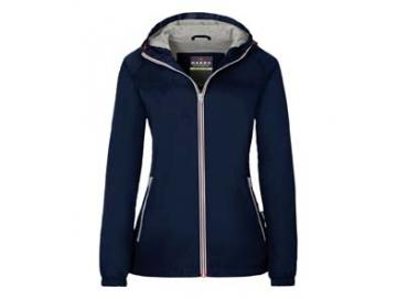 Damen-Fashion-Jacke Surrey Hakro 245