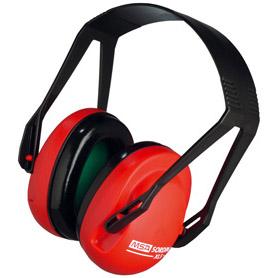 Bügelgehörschutz XLS