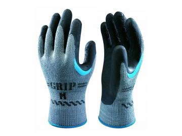 Showa Re-Grip 330 Handschuhe