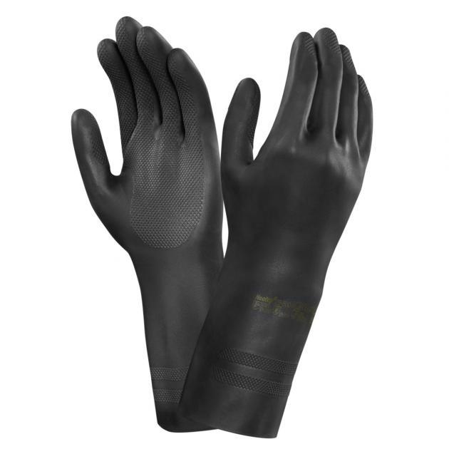 Neoprene-Handschuhe Neotop
