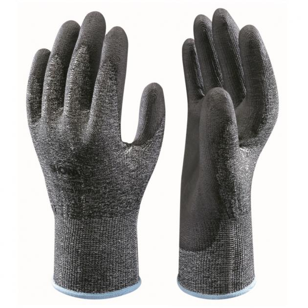 Showa HPPE Palm Plus-Schnittschutzhandschuhe 541