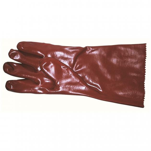 PVC-Handschuhe