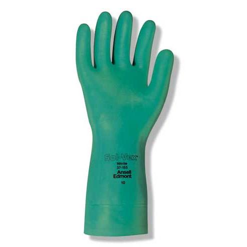 Sol-Vex Handschuhe