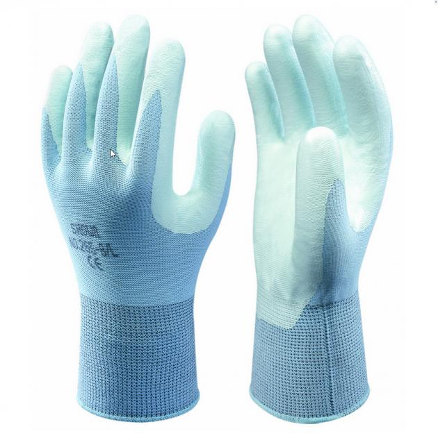 Showa Palm Fit Grip-Handschuhe 265