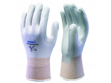 Showa Palm Fit Grip-Handschuhe 370