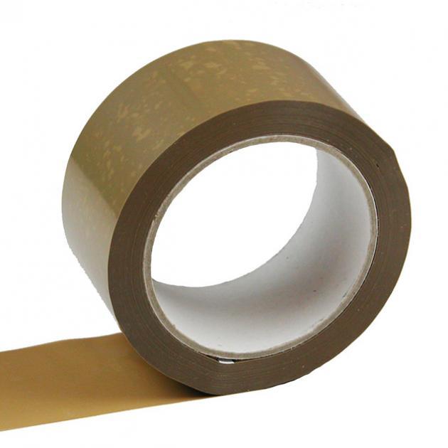 PVC Verpackungsband
