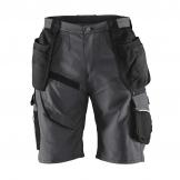 PRACTIQ Shorts 2451