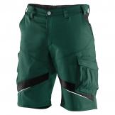 ACTIVIQ Shorts 2450